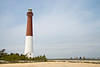 NJ-BARNEGAT-BARNEGAT LIGHTHOUSE