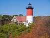 MA-CAPE COD-EASTHAM-NAUSET LIGHT
