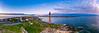 Massachusetts-Marblehead-Marblehead Light