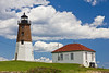 RI-POINT JUDITH-POINT JUDITH LIGHT