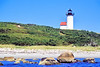MA-CAPE COD-NAUSHON ISLAND-TARPAULIN COVE LIGHT