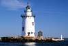 CT-OLD SAYBROOK-SAYBROOK BREAKWATER LIGHT [F]-LYNDE POINT LIGHT [R]