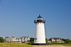 MA-CAPE COD-MARTHA'S VINEYARD-EDGARTOWN-EDGARTOWN LIGHT