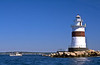 NY-FISHER'S ISLAND SOUND-LATIMER REEF LIGHT