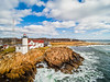 MA-GLOUCESTER-EASTERN POINT-EASTERN POINT LIGHTHOUSE