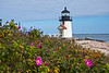 MA-CAPE COD-NANTUCKET-BRANT POINT LIGHT