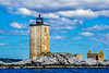 RI-DUTCH ISLAND-DUTCH ISLAND LIGHT