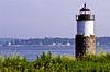 ME-BOOTHBAY-RAM ISLAND LIGHT