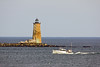 ME-KITTERY-WHALEBACK LIGHT
