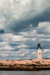 ME-MISTAKE ISLAND-MOOSE PEAK LIGHT
