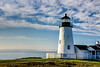 ME-PEMAQUID-PEMAQUID LIGHT