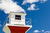 CANADA-PRINCE EDWARD ISLAND-Summerside-Summerside Outer Range Rear