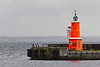 SCANDINAVIA-DENMARK-HELSIGNOR-SYDMOLE LIGHTHOUSE