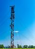 Estonia-Valaste-Valaste lighthouse and radar site