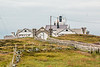 UK-WALES-POINT LYNAS-POINT LYNAS LIGHTHOUSE