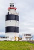REPUBLIC OF IRELAND-HOOK HEAD-HOOK LIGHTHOUSE
