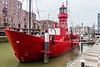 THE NETHERLANDS-ROTTERDAM-LIGHTSHIP 11