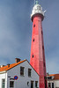 THE NETHERLANDS-SCHEVENINGEN-SCHEVENINGEN LIGHTHOUSE