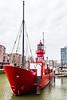 THE NETHERLANDS-ROTTERDAM-LIGHTSHIP 11