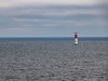 "Finland-""Helsingin matala"" lighthouse"