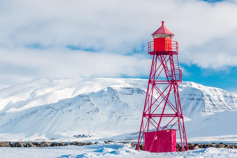 ICELAND-Hjalteyri-Hjalteyrarviti