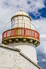 REPUBLIC OF IRELAND-YOUGHAL-YOUGHAL LIGHTHOUSE
