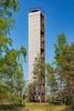 Estonia-Vainupea-Vainupea Lighthouse