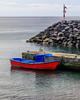 Açores-São Miguel-Lagoa-Lagoa Mole Head