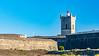 Portugal-São Julião da Barra-Forte São Julião da Barra-São Julião Lighthouse<br /> Farol de São Julião