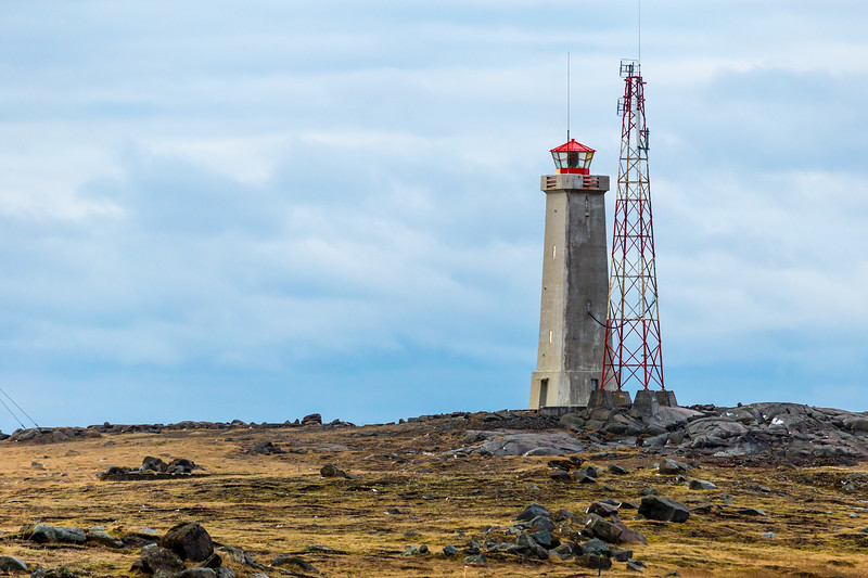 Iceland-Stokksnes