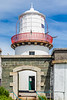REPUBLIC OF IRELAND-VALENTIA ISLAND-CROMWELL POINT-VALENTIA ISLAND LIGHTHOUSE