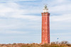 THE NETHERLANDS-OUDDORP-WESTHOOFD LIGHT