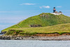 REPUBLIC OF IRELAND-BALLYCOTTON-BALLYCOTTON LIGHTHOUSE