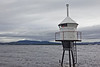 SCANDINAVIA-NORWAY-NOSODDTANGEN-LIGHTHOUSE