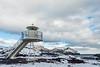 Iceland-Vestmannaeyjar-Heimaey-Urðarviti [lighthouse]