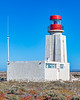 Portugal-Cape Sagres-Farol de Sagres