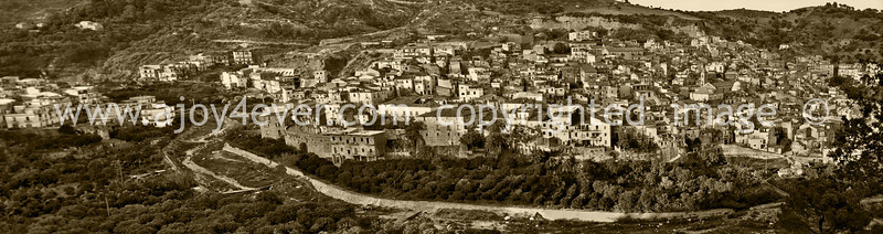 Guardavalle_Panorama1d_pic_394-395book2L