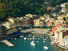 PICT0009  portofino photo shop