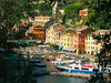 PICT0002  portofino photo shop