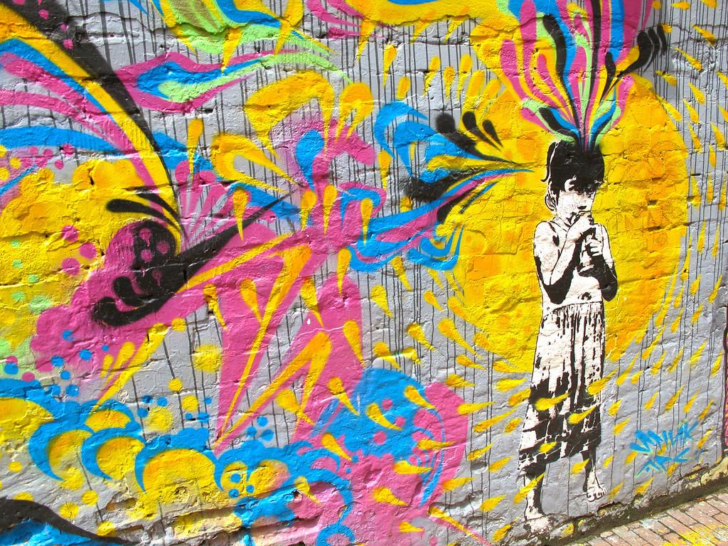 "For the more, check out my post: <a href=""http://www.nomadbiba.com/wp/2012/04/bogota-street-art-ii/"">Bogotá – Street Art II</a>F"