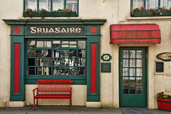 Skibbereen, Ireland