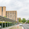 The Canberra Hospital