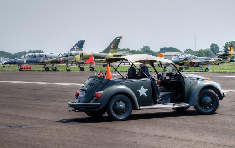 aviation-134