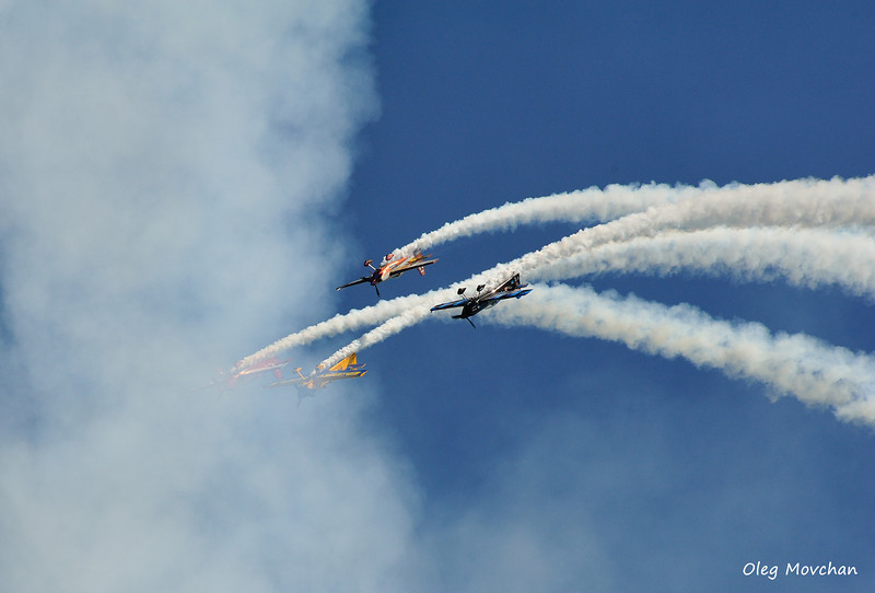 aviation-96