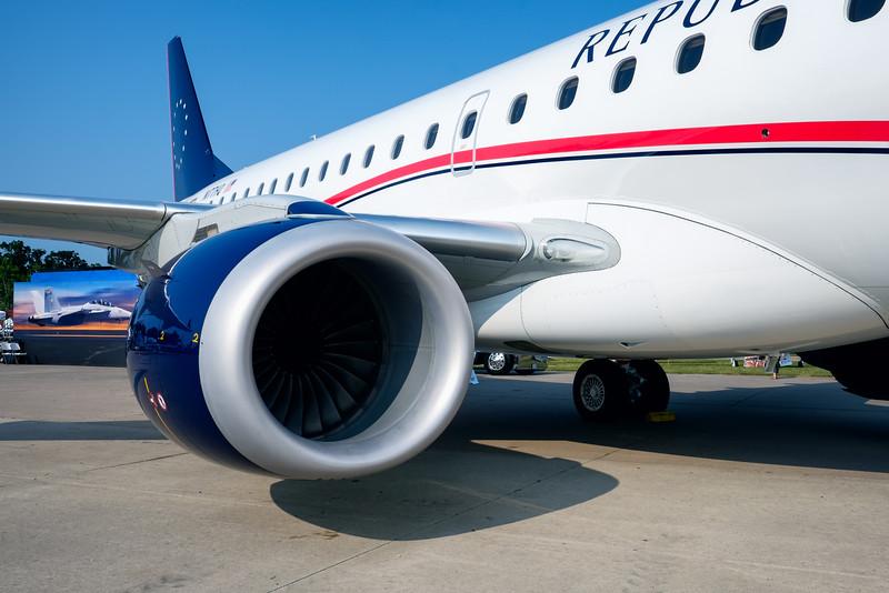 aviation-100
