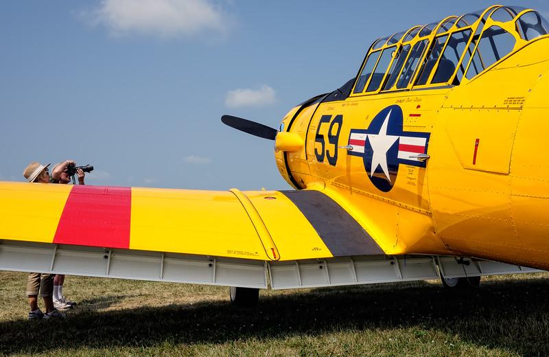 aviation-130