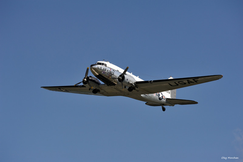 aviation-64