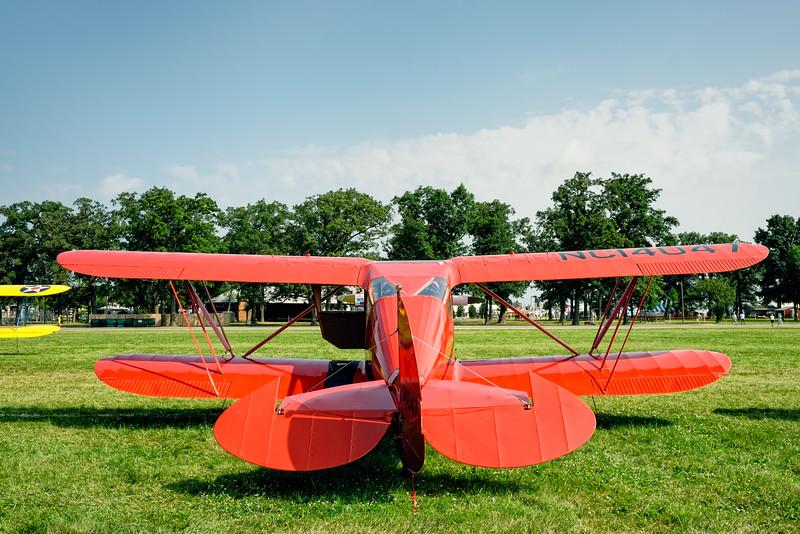 aviation-113