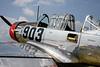 aviation-142