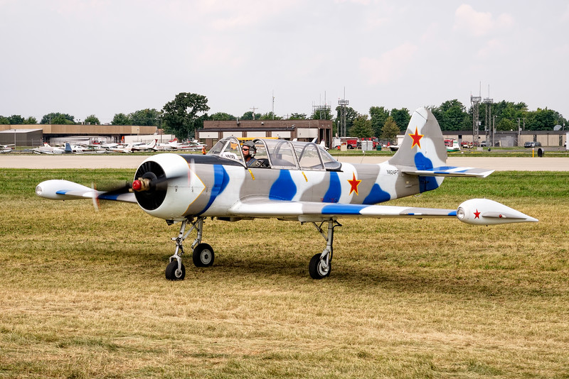 aviation-120